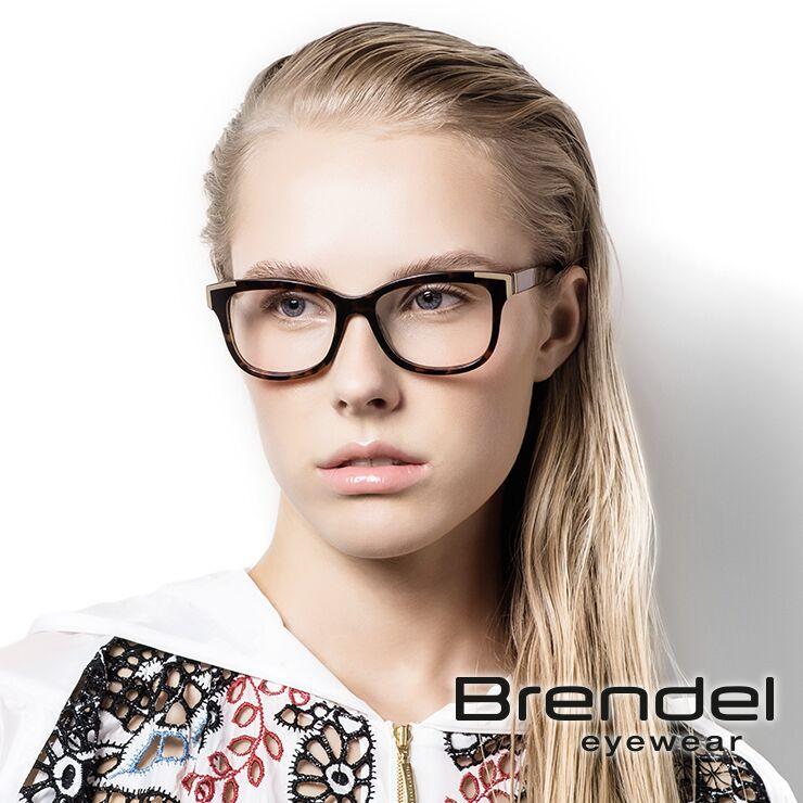 brendel+image