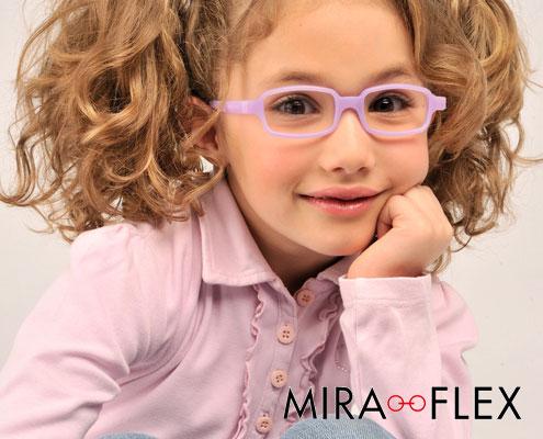 MiraFlex 1
